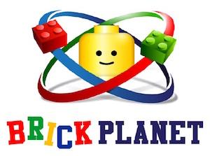Image result for brick planet
